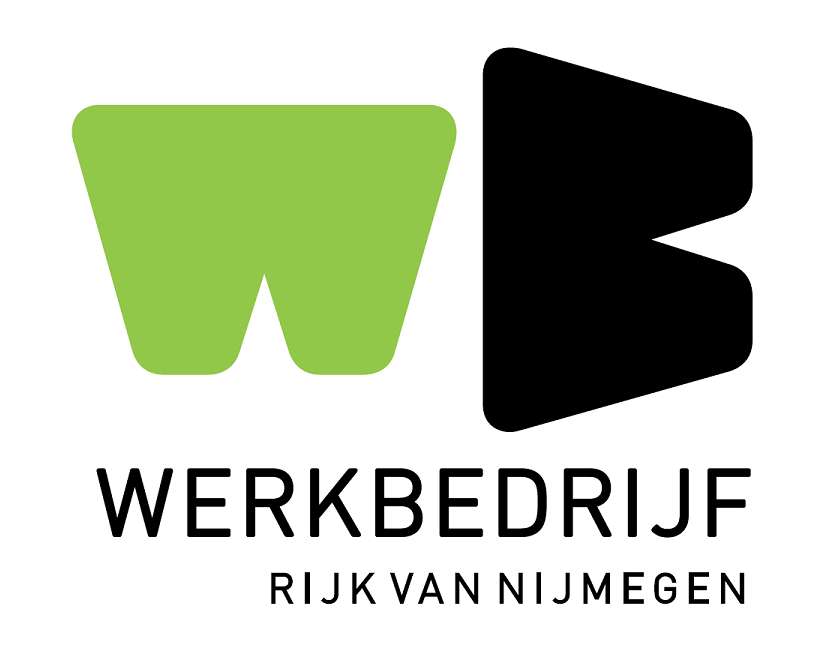Stralend Solliciteren - Werkbedrijf Rijk van Nijmegen