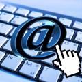 online solliciteren digitaal