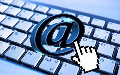 Wat je moet weten over digitaal (online) solliciteren