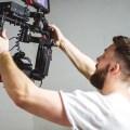 videosollicitatie-opvallen-videocv