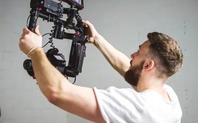 Opvallen met je videosollicitatie. Hoe pak je het aan met je video-cv?