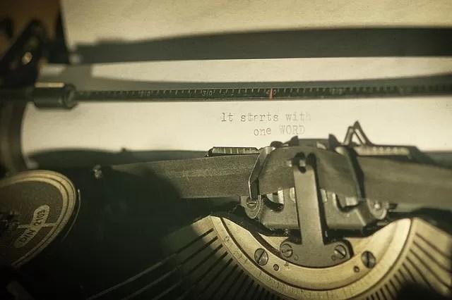 lengte motivatiebrief Wat is de ideale lengte van de sollicitatiebrief?   Stralend  lengte motivatiebrief