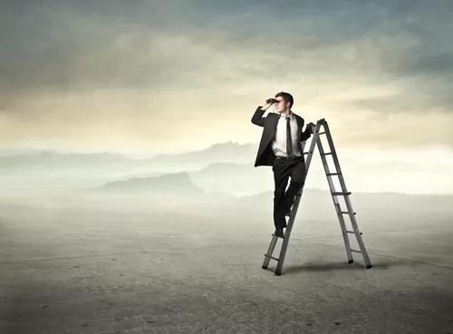 Hoe jij meer zichtbaar wordt met linkedin voor recruiters