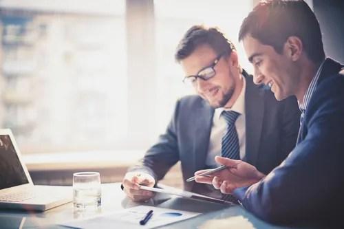 Opvallen met je sollicitatiebrief – 4 tips