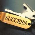 Maak een succes van jouw interne sollicitatie binnen een bedrijf