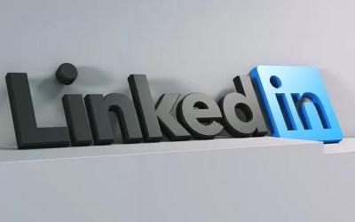 LinkedIn 2018 – Trends die je móet weten [Infographic]