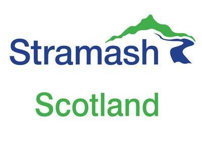 Stramash Social Enterprise