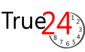 True24-Repair Service