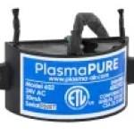 PlasmaPURE 602