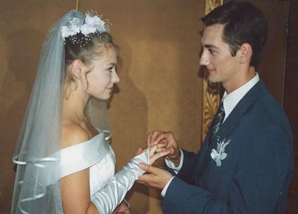 Актриса Карина Разумовская: личная жизнь, фото, муж, дети. Карина Разумовская: биография, личная жизнь, семья, муж, дети — фото