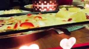 20140202 204609 - Teelicht Raclette