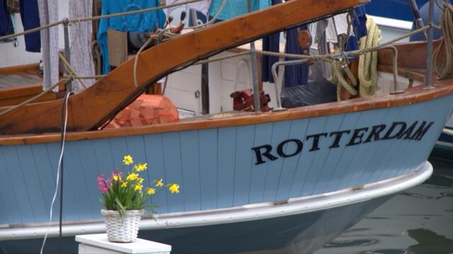rotterdam 1 - Rotterdam