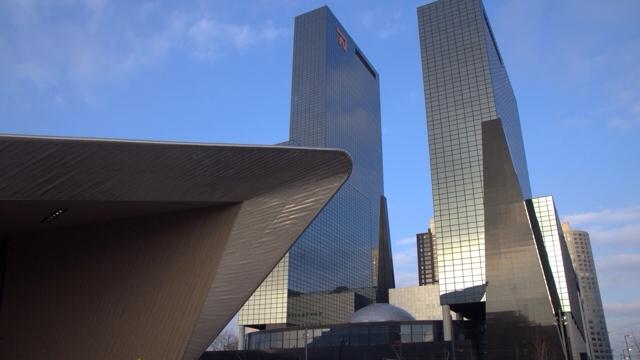 Rotterdam_2.JPG