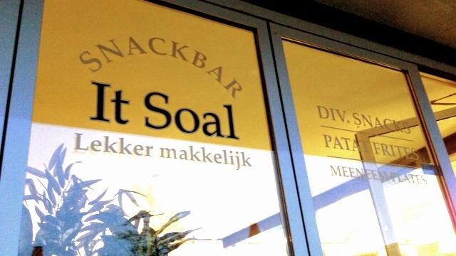 snack itsoal1 - Snackbar ItSoal