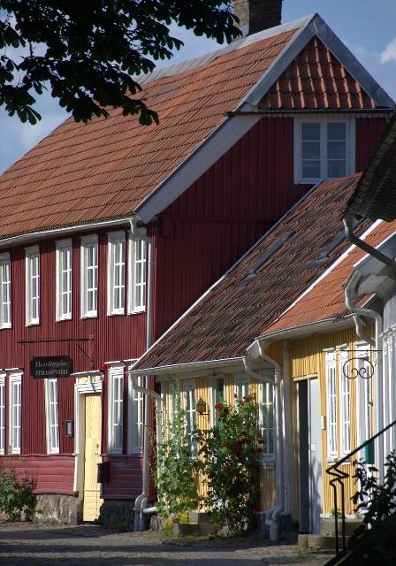 falkenberg3 - Schweden Teil I