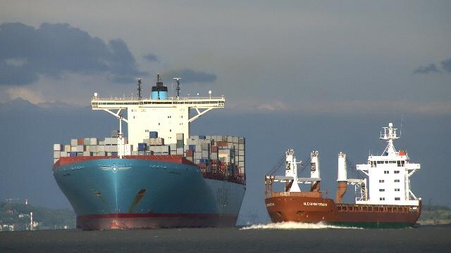 Maersk1