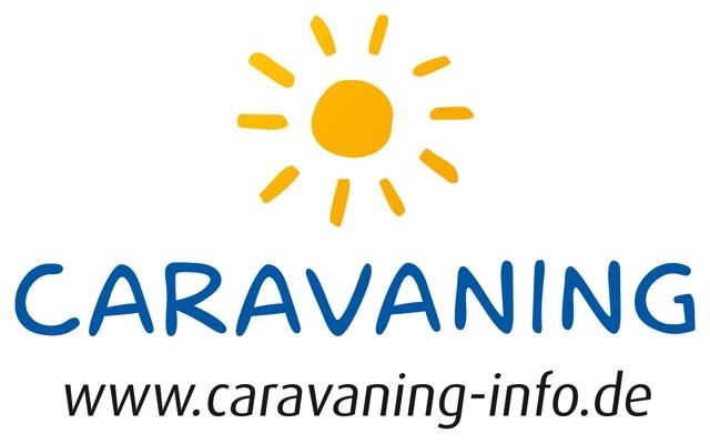 caravaning info - Caravan Salon 2014
