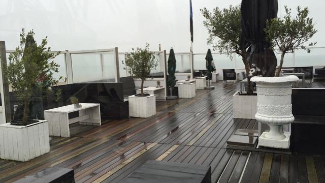 goersje3 - Es gibt kein schlechtes Wetter!