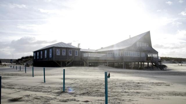 brouw1 - strandpaviljoen brouw