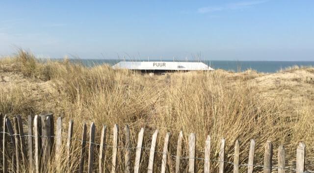 puur1 - Süd-Holland Puur!