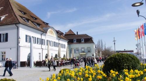 c3bcberlingen2 - Mit Landyachting an den Bodensee