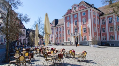 Meersburg2
