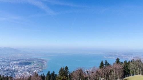 pfc3a4nder - Mit Landyachting an den Bodensee