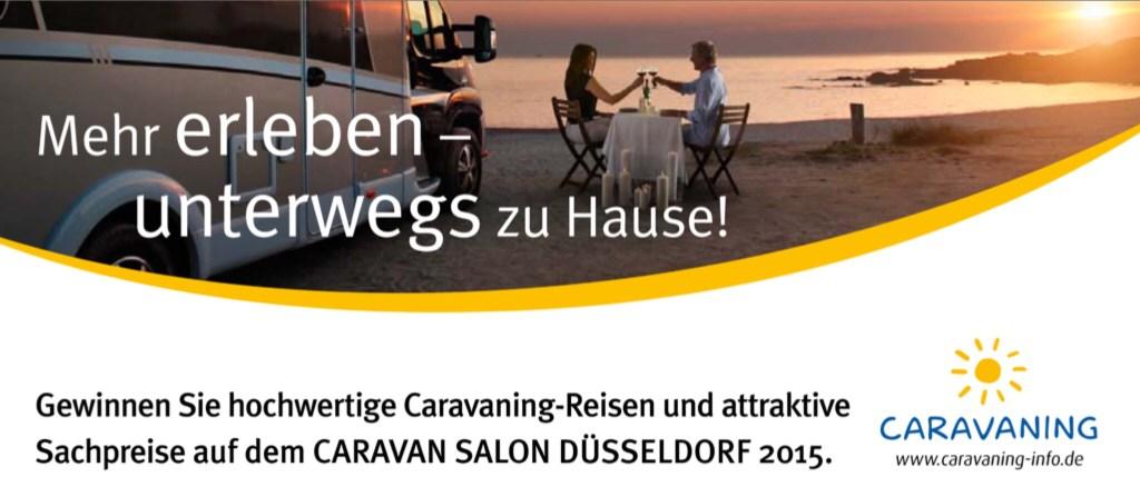 Caravan 2015 2