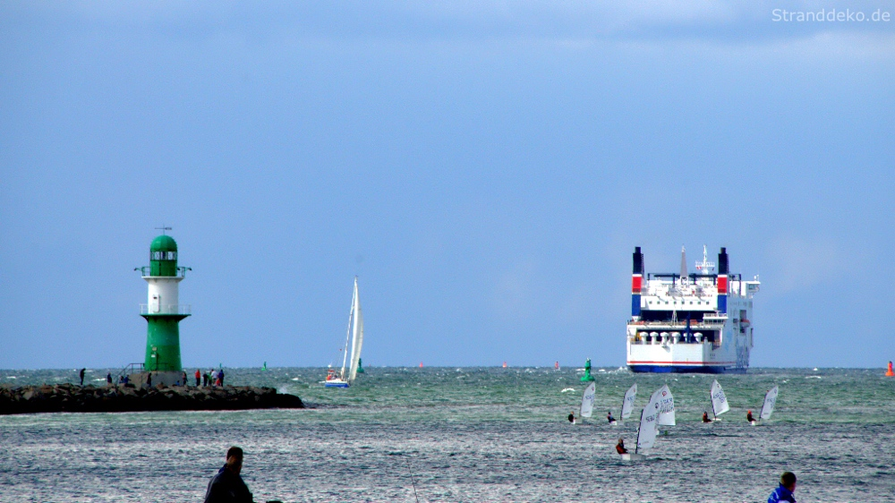 ost11 - Sommer, Sonne, Ostsee Teil II