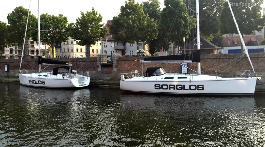 ost30 - Sommer, Sonne, Ostsee, Teil III
