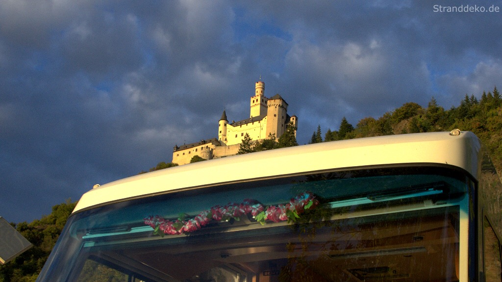 img 2178 0 - 4 Flüsse-Tour nach Braubach - Rheinsteig