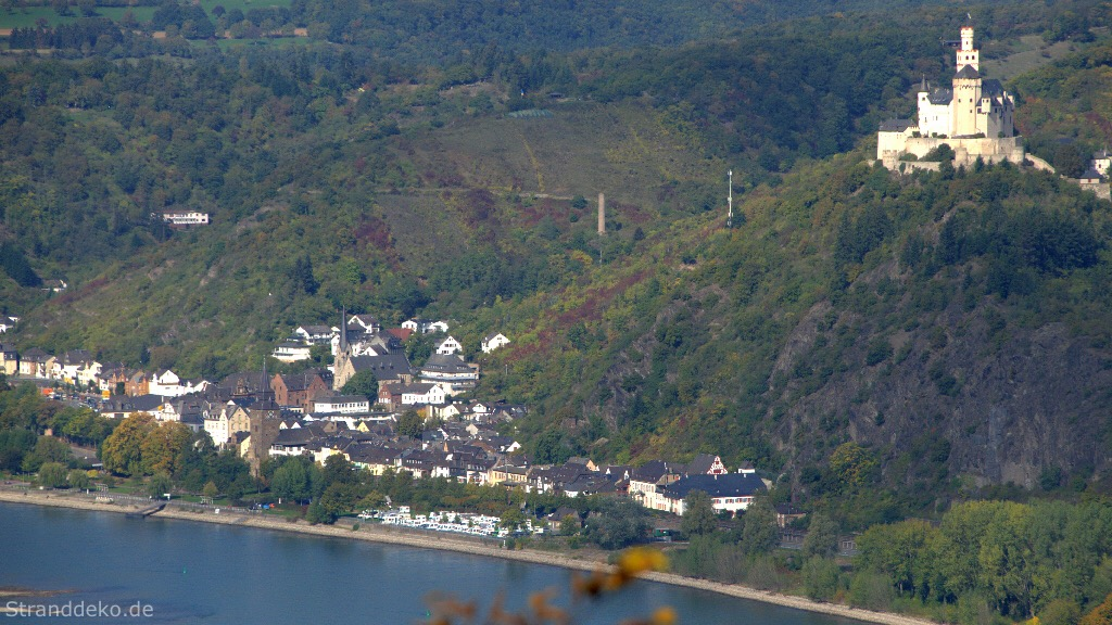 img 2191 - 4 Flüsse-Tour nach Braubach - Rheinsteig