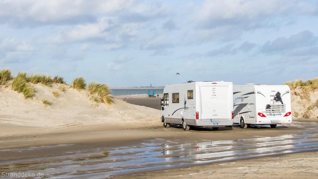 brouwesrdam1advent - Mehr Sand für den Strand