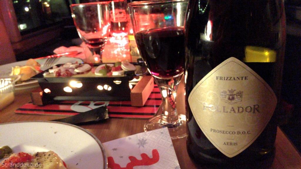 silv 2015 8 - Silvester 2015 - Holland