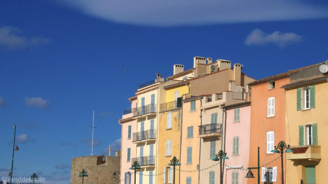 160303 13 - Hyeres - St. Tropez