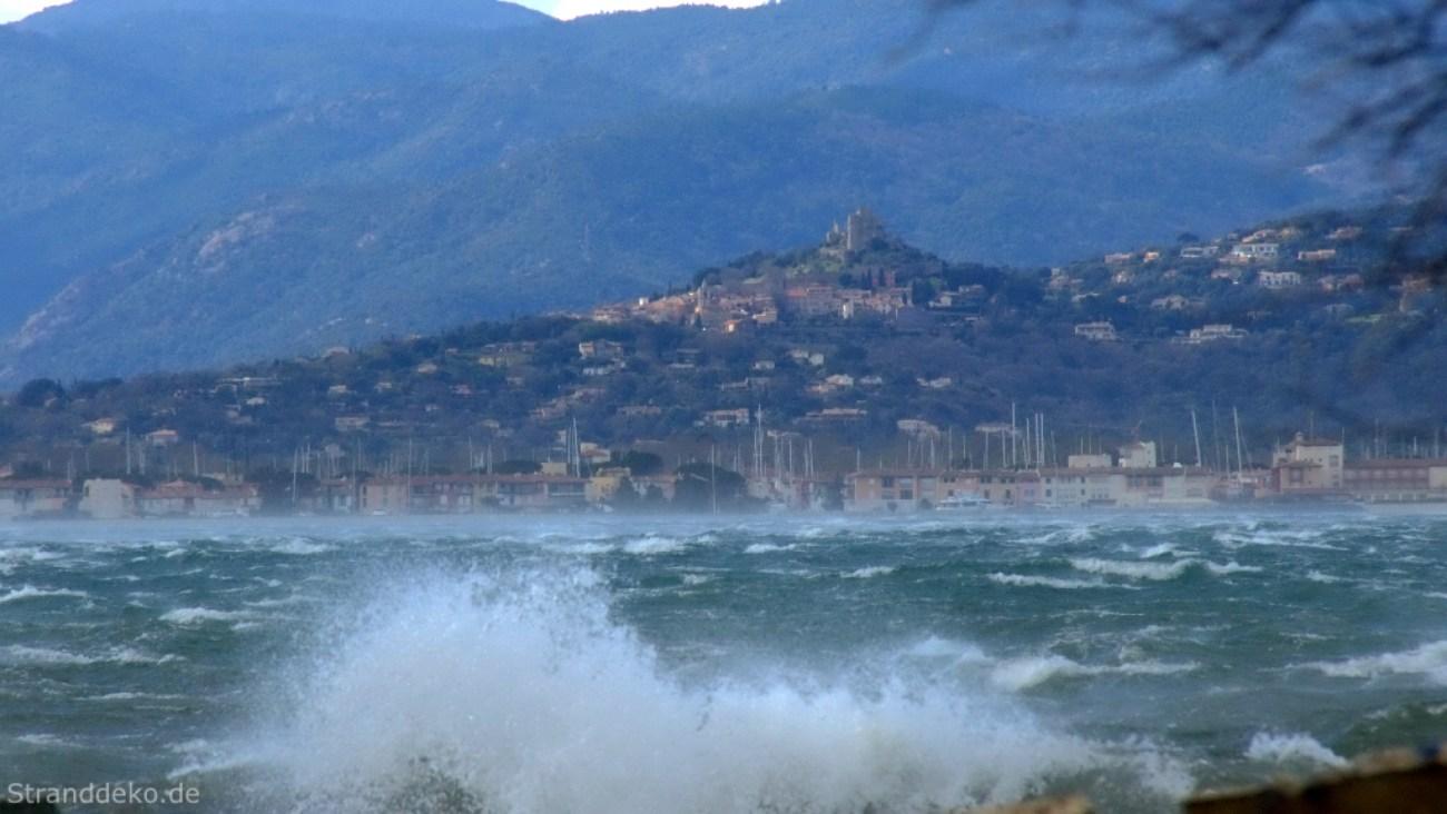 160306 - Hyeres - St. Tropez