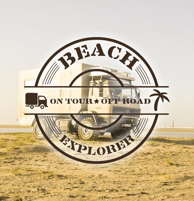 beachexplorer_Button_1