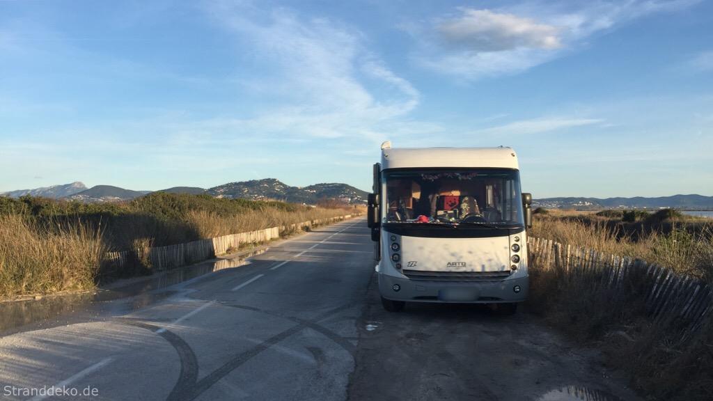 img 2726 - Hyeres - St. Tropez