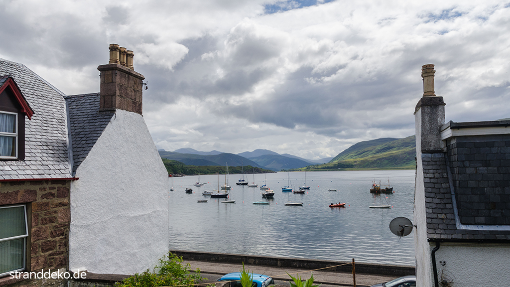20160629 01 - Schottland II - Äußere Hebriden - Harris and Lewis