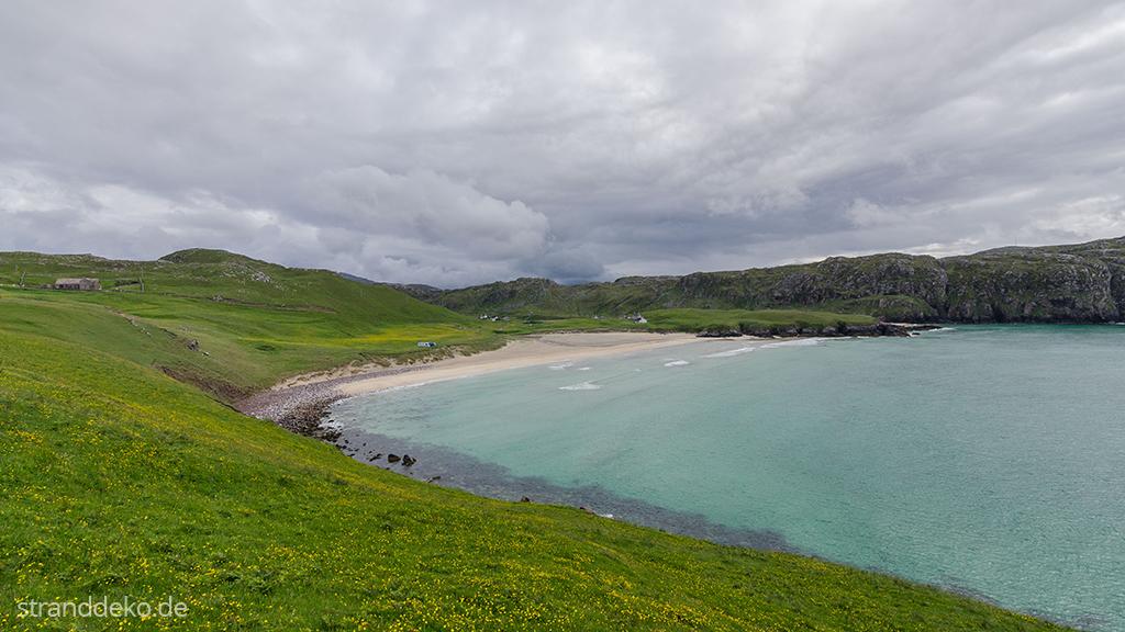20160630 12 - Schottland II - Äußere Hebriden - Harris and Lewis