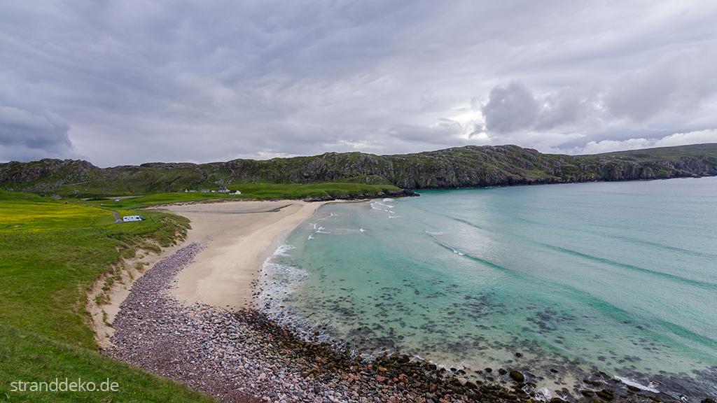 20160630 13 - Schottland II - Äußere Hebriden - Harris and Lewis