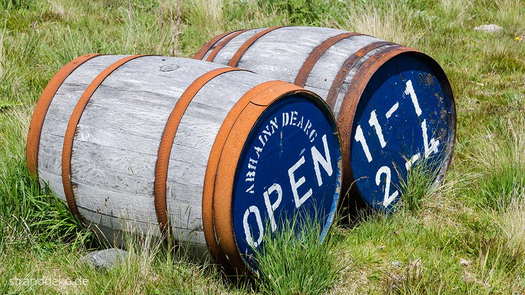 20160702 03 - Schottland II - Äußere Hebriden - Harris and Lewis