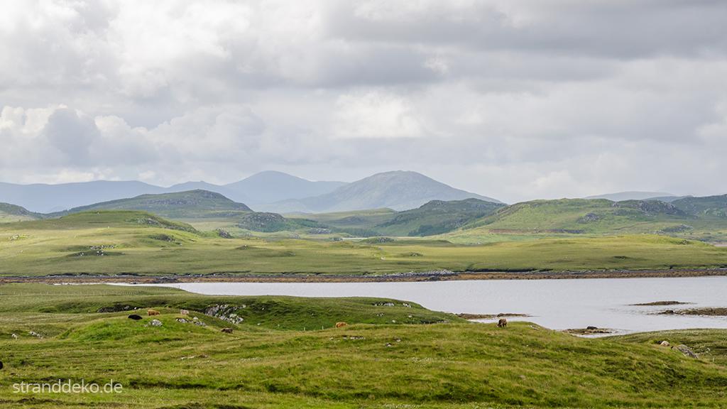 20160703 04 - Schottland II - Äußere Hebriden - Harris and Lewis