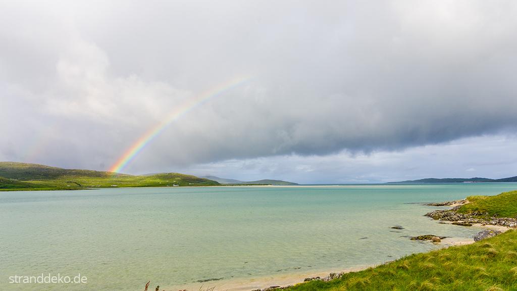 20160704 01 - Schottland II - Äußere Hebriden - Harris and Lewis
