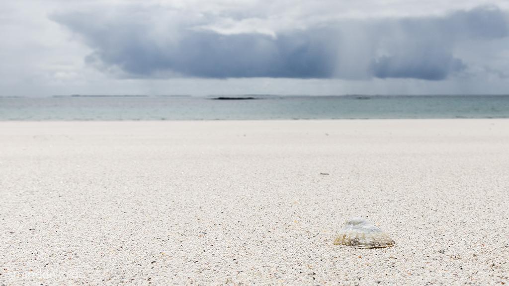 20160705 10 - Schottland III - Äußere Hebriden - Uist