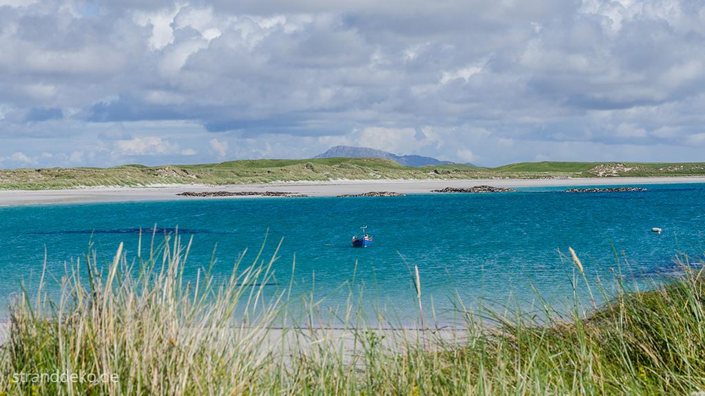 20160705 22 - Schottland III - Äußere Hebriden - Uist