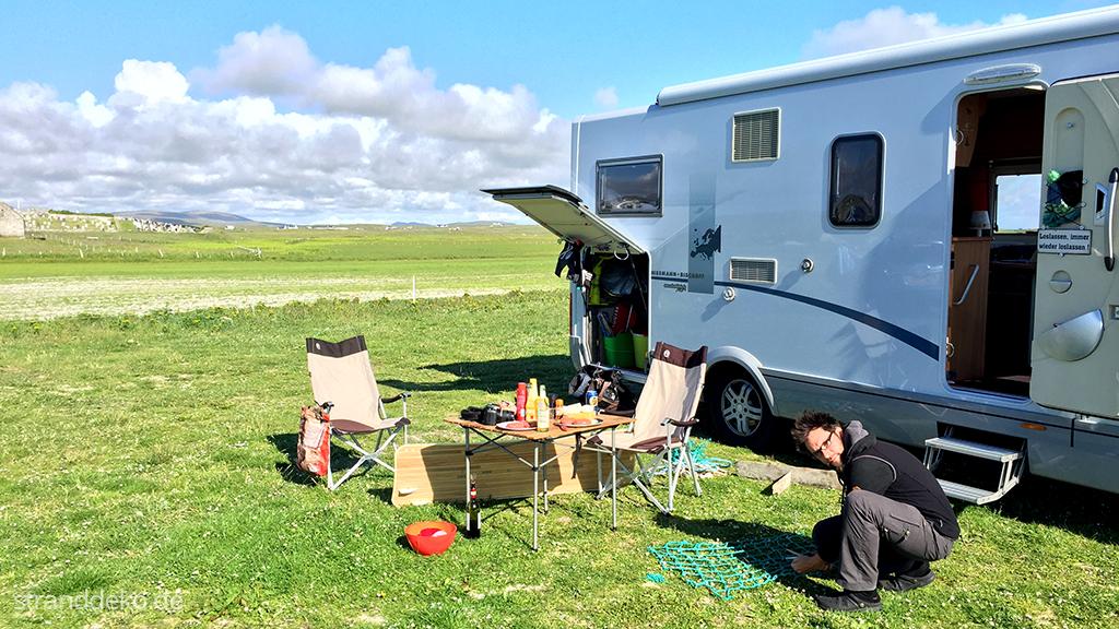 20160705 25 - Schottland III - Äußere Hebriden - Uist