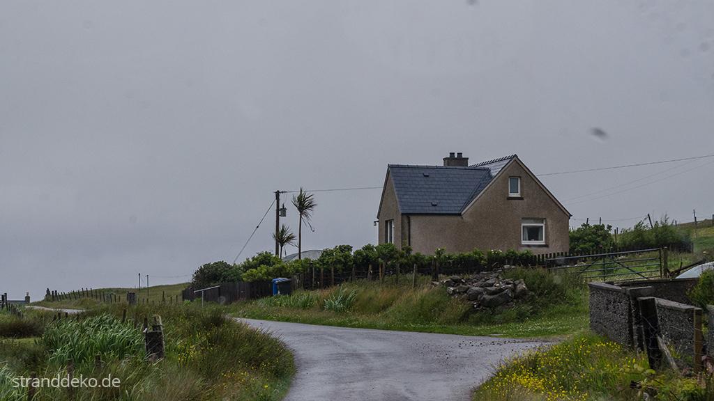 20160706 09 - Schottland III - Äußere Hebriden - Uist