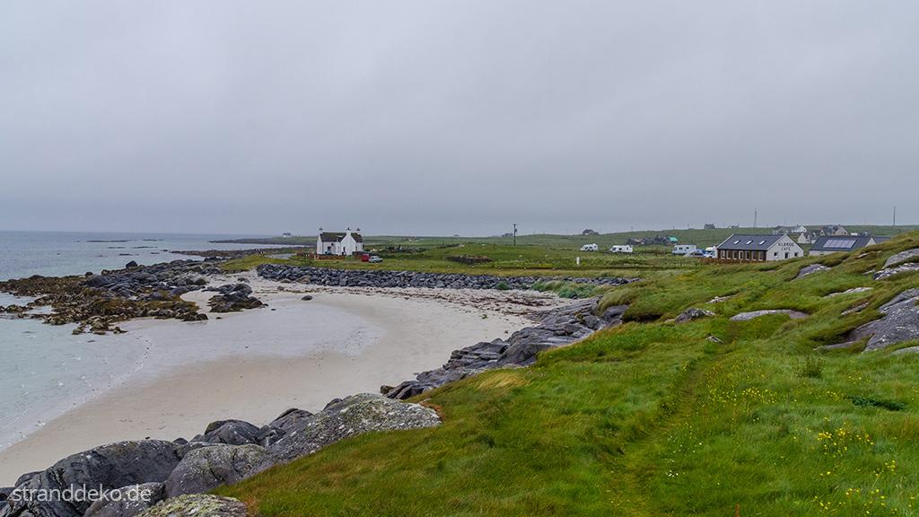 20160706 11 - Schottland III - Äußere Hebriden - Uist