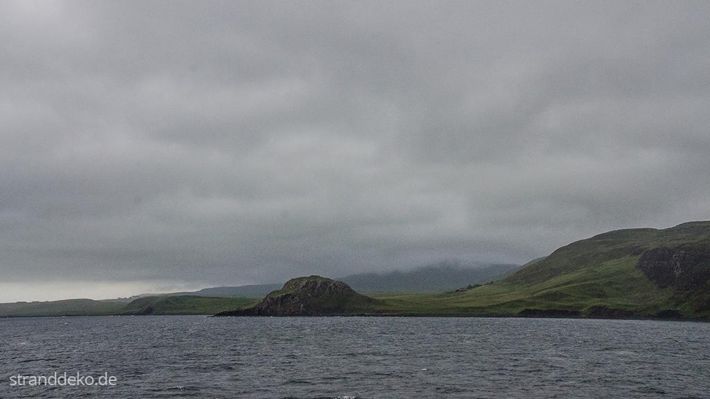 20160707 17 - Schottland III - Äußere Hebriden - Uist